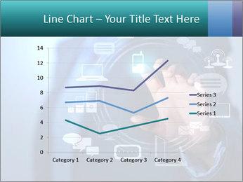 0000074287 PowerPoint Templates - Slide 54