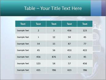 0000074287 PowerPoint Templates - Slide 55