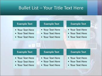 0000074287 PowerPoint Templates - Slide 56
