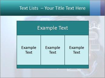 0000074287 PowerPoint Templates - Slide 59
