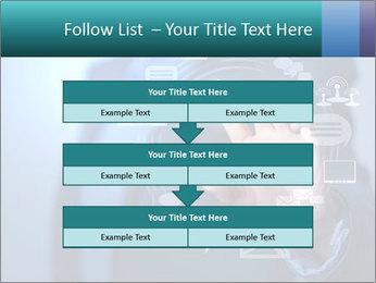 0000074287 PowerPoint Templates - Slide 60