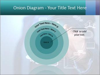 0000074287 PowerPoint Templates - Slide 61
