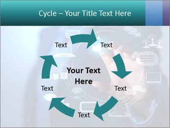 0000074287 PowerPoint Templates - Slide 62