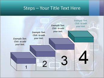 0000074287 PowerPoint Templates - Slide 64