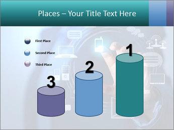0000074287 PowerPoint Templates - Slide 65