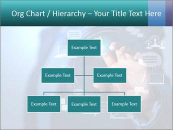 0000074287 PowerPoint Templates - Slide 66