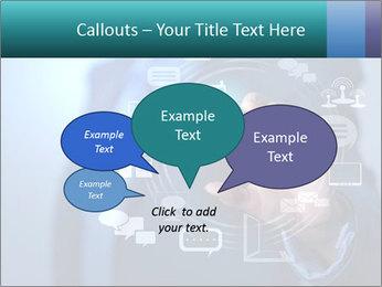 0000074287 PowerPoint Templates - Slide 73