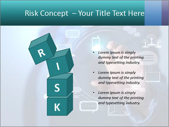 0000074287 PowerPoint Templates - Slide 81