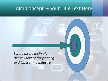 0000074287 PowerPoint Template - Slide 83