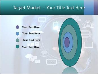 0000074287 PowerPoint Templates - Slide 84