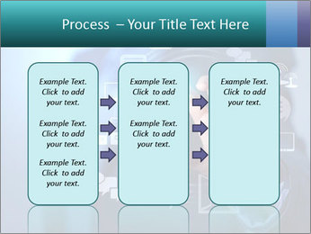 0000074287 PowerPoint Template - Slide 86