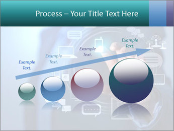 0000074287 PowerPoint Template - Slide 87