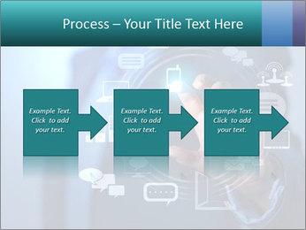 0000074287 PowerPoint Templates - Slide 88