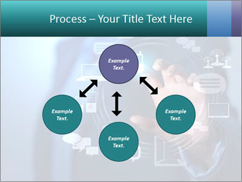 0000074287 PowerPoint Templates - Slide 91