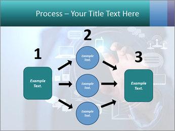 0000074287 PowerPoint Templates - Slide 92