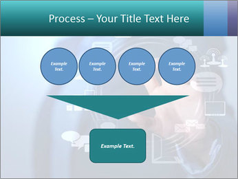 0000074287 PowerPoint Templates - Slide 93
