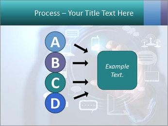 0000074287 PowerPoint Templates - Slide 94