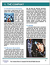 0000074287 Word Template - Page 3