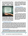 0000074287 Word Template - Page 4