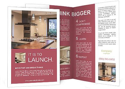 0000074288 Brochure Template