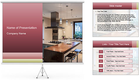 0000074288 PowerPoint Template