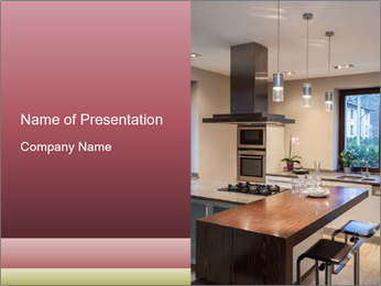 0000074288 PowerPoint Template - Slide 1