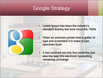 0000074288 PowerPoint Template - Slide 10