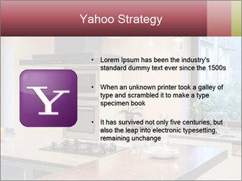 0000074288 PowerPoint Template - Slide 11