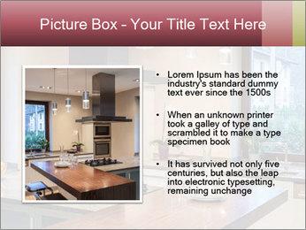 0000074288 PowerPoint Template - Slide 13