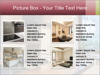 0000074288 PowerPoint Template - Slide 14