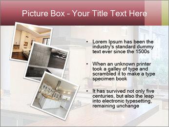 0000074288 PowerPoint Template - Slide 17