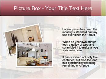 0000074288 PowerPoint Template - Slide 20
