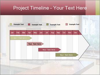 0000074288 PowerPoint Template - Slide 25