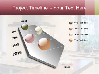 0000074288 PowerPoint Template - Slide 26
