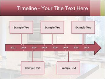 0000074288 PowerPoint Template - Slide 28