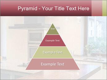 0000074288 PowerPoint Template - Slide 30