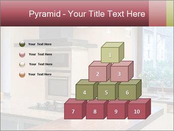 0000074288 PowerPoint Template - Slide 31