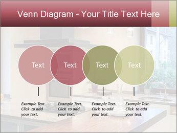 0000074288 PowerPoint Template - Slide 32