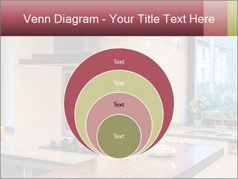 0000074288 PowerPoint Template - Slide 34