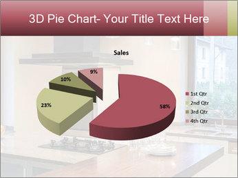 0000074288 PowerPoint Template - Slide 35