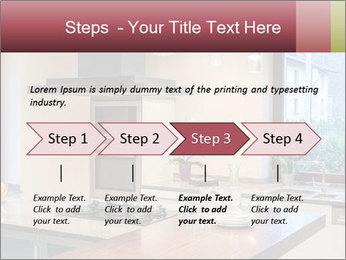 0000074288 PowerPoint Template - Slide 4