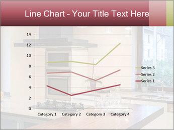 0000074288 PowerPoint Template - Slide 54
