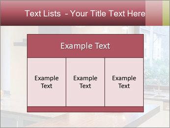 0000074288 PowerPoint Template - Slide 59