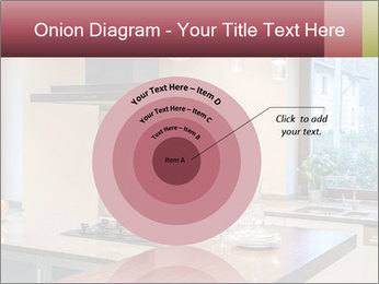 0000074288 PowerPoint Template - Slide 61