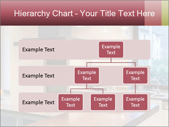 0000074288 PowerPoint Template - Slide 67