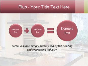 0000074288 PowerPoint Template - Slide 75