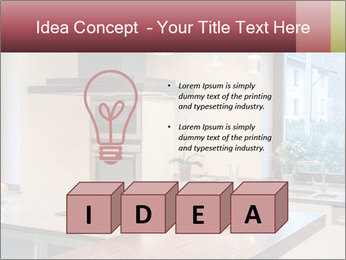 0000074288 PowerPoint Templates - Slide 80