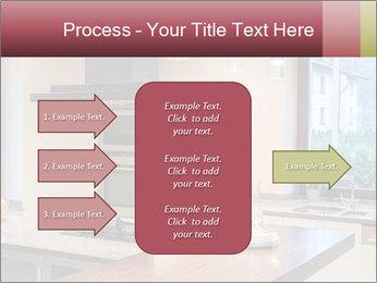 0000074288 PowerPoint Template - Slide 85