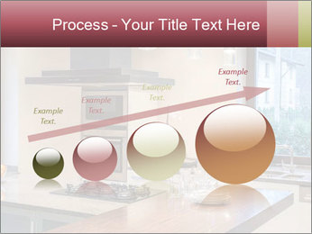 0000074288 PowerPoint Templates - Slide 87