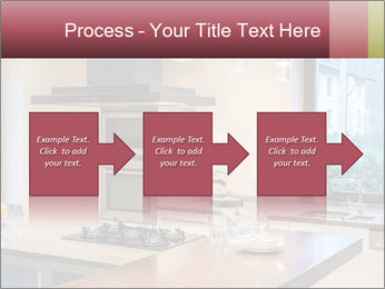 0000074288 PowerPoint Template - Slide 88